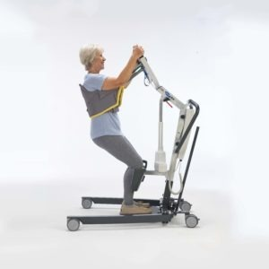 Invacare Stand Assist Sling