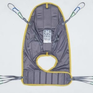 Invacare Easy Fit Sling
