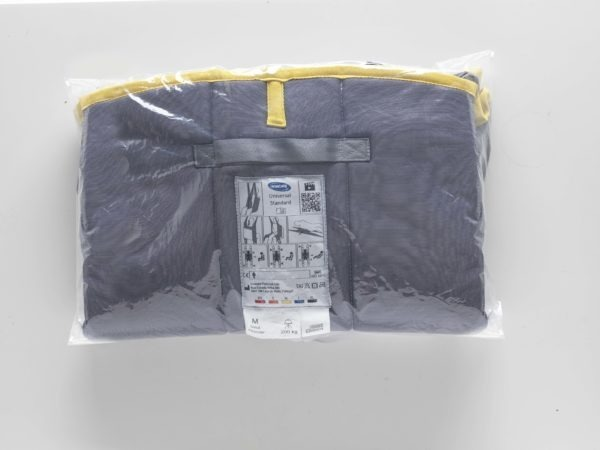 Invacare Universal Standard Sling Package