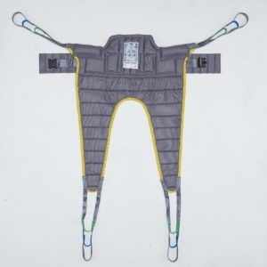 Invacare Transfer Stand Assist Sling