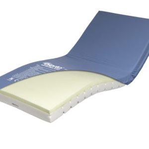 Sensaflex 3000/4 Bariatric Foam Mattress