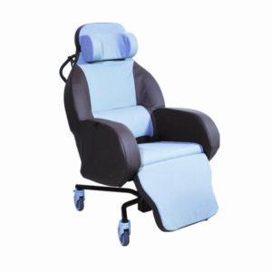 Integra Shell Chair