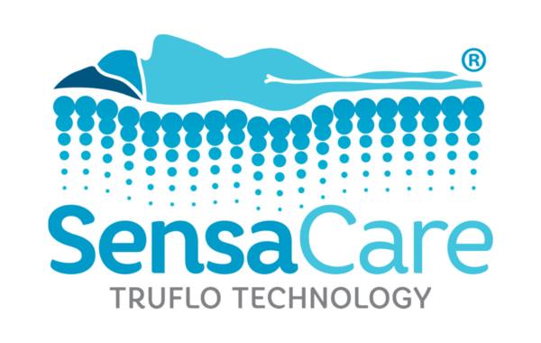 Sensa Care - Truflo Technology