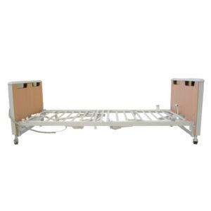 Invacare Etude Plus Bed