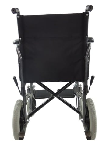 Alerta Transit Wheelchair