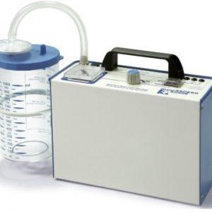 Mini Rechargeable Portable Aspirator