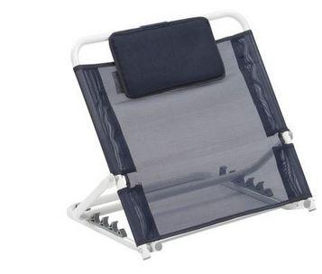 Backrest for Bed