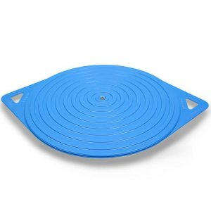 Blue Transfer Turntable 38cm