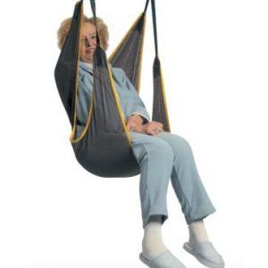 Invacare Comfort Sling