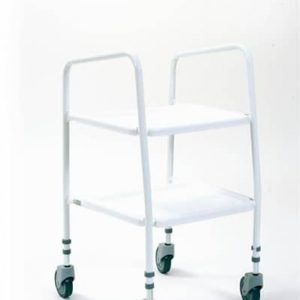 Dorchester Indoor Trolley