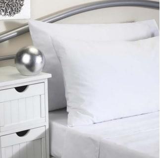 Flame Retardant Pillow