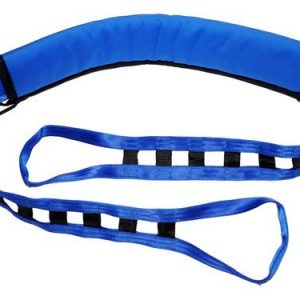 Freeway Raiser Ladder Strap
