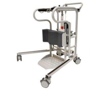 Used Freeway SA160C Minilift Stand aid