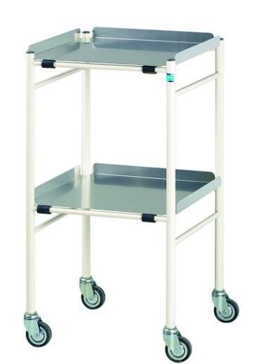 Halifax Surgical Trolley 1500