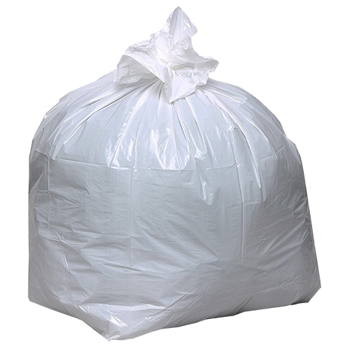 Swing Bin Liners - Heavy Duty