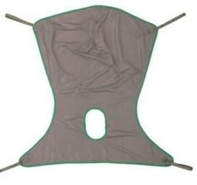 Invacare Comfort Toileting Sling