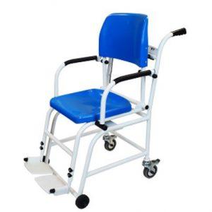 Marsden M-225 Chair Scale