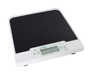 Marsden M-550BT Digital GP Floor Scale
