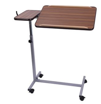 Over Bed / Chair Table - Twin Top