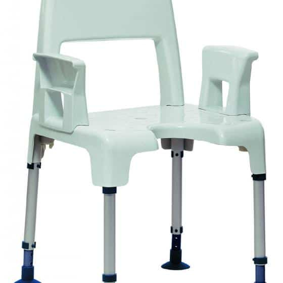 Aquatec Pico Shower Chair