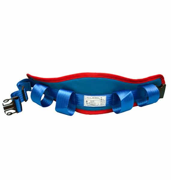 Prism Comfi Belt