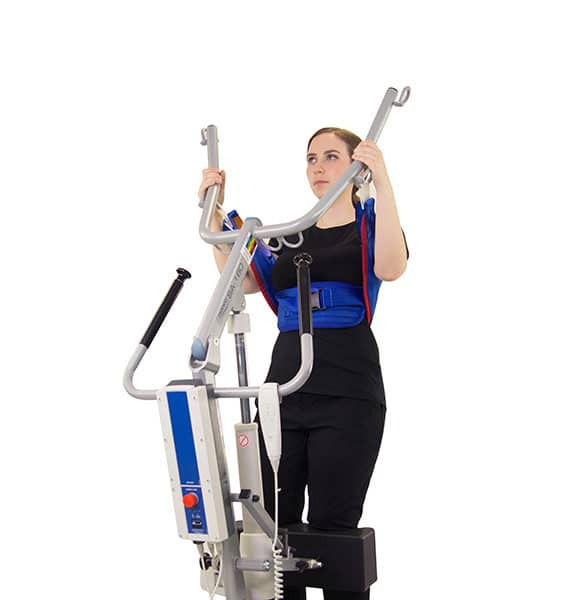 Prism Standing Support Sling