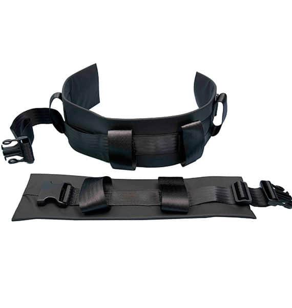 Universal Handling Belt