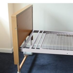 Standard Bed Extension Kit for Casa Bed