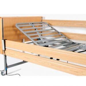 Harvest Woburn Profiling Bed