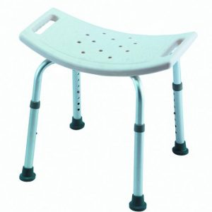 Invacare Cadiz Shower Stool