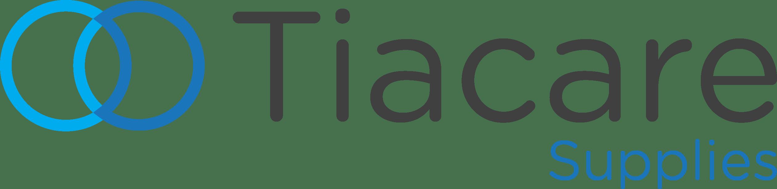 Tiacare