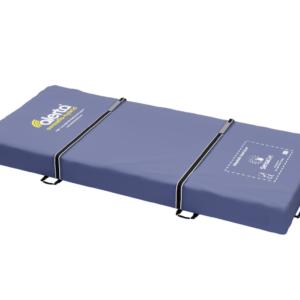 Sensaflo Hybrid Mattress