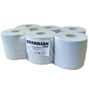 Guardian 360 Standard Centrefeed