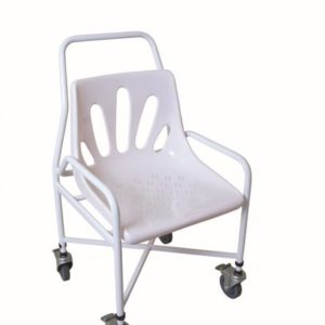 Alerta Shower Chair