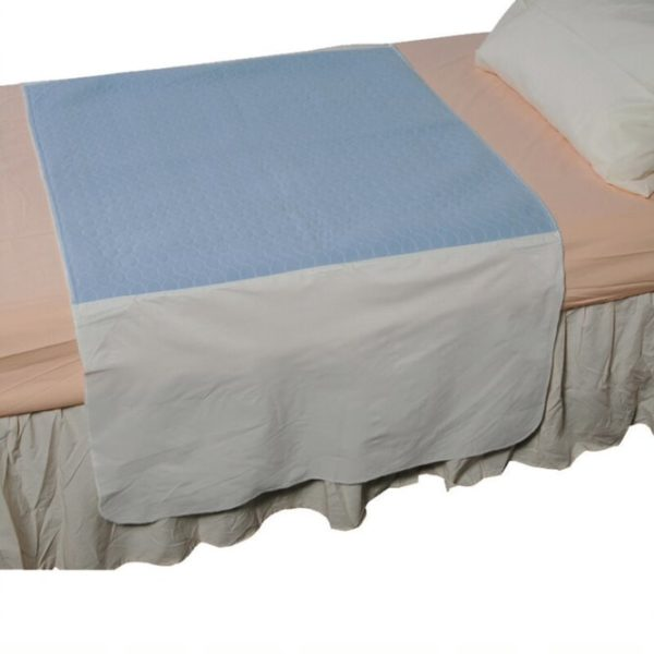 Washable Double Bed Pad 4L