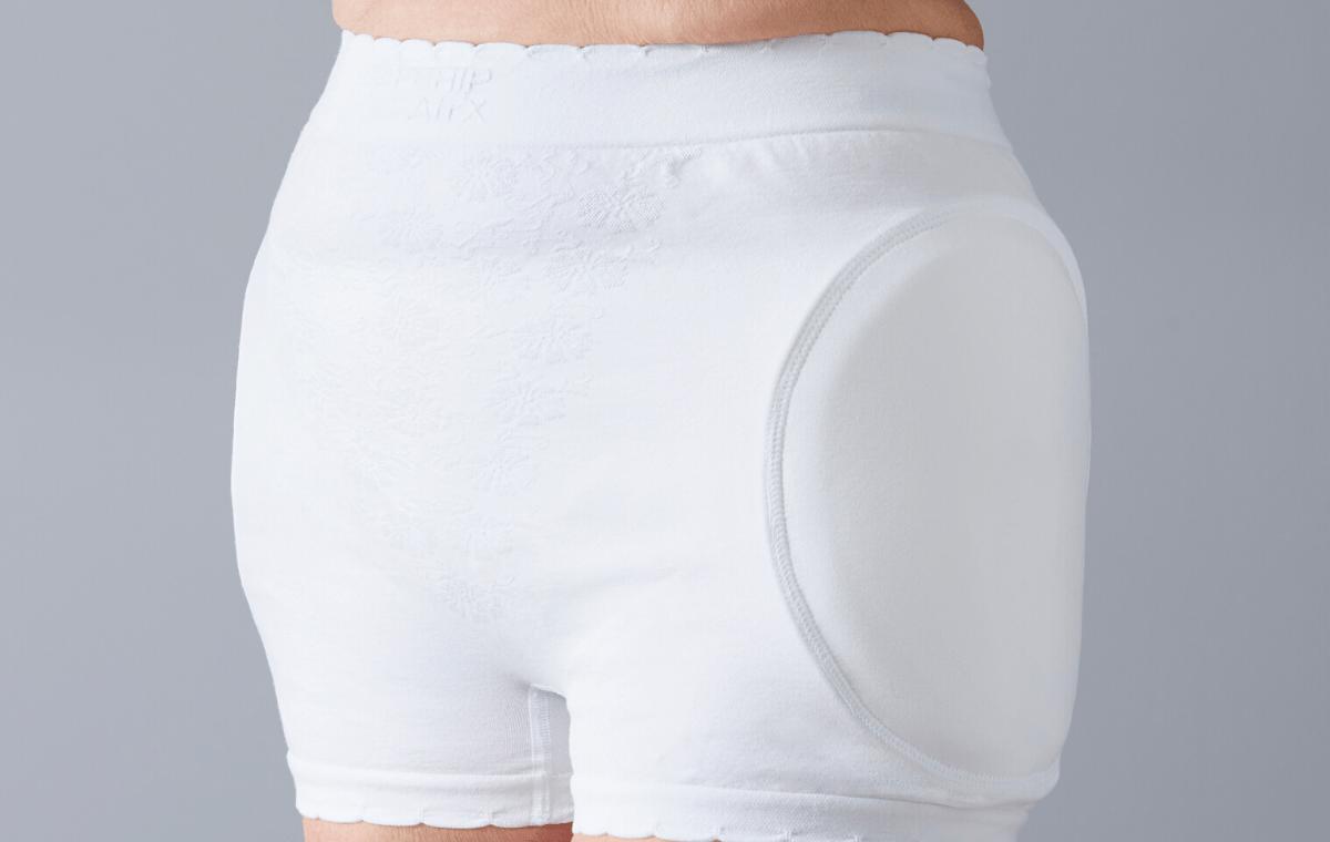 Female Hip Protector