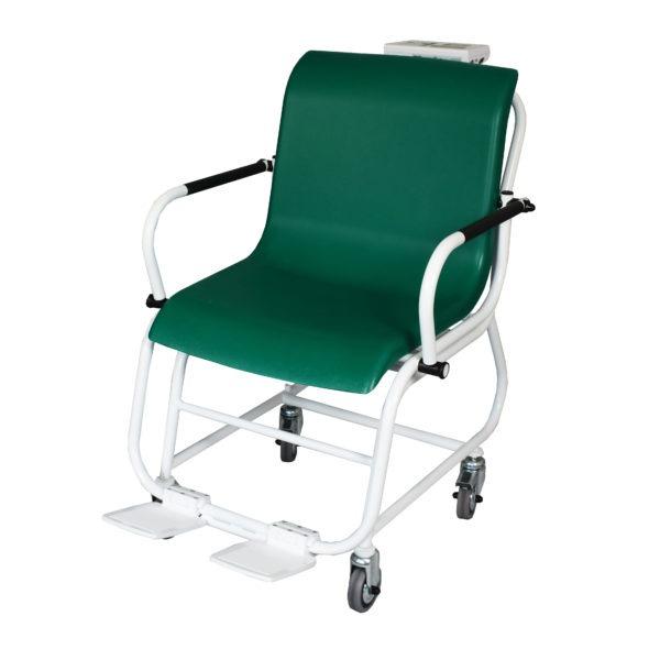 Marsden M-200 High Capacity Scale Chairs