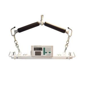 Marsden M-600 Hoist Weighing Attachment