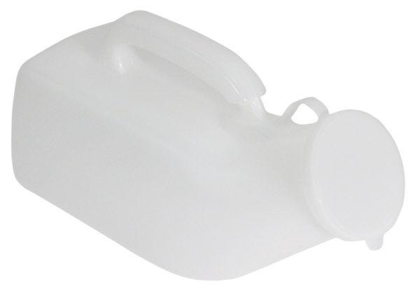 Male Portable Urinal
