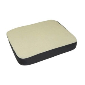 Gel Comfort Cushion