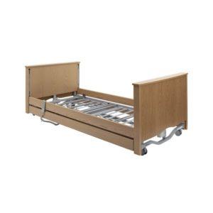 Bradshaw Low Bed