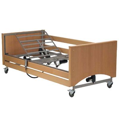 Medley Ergo Select Bed