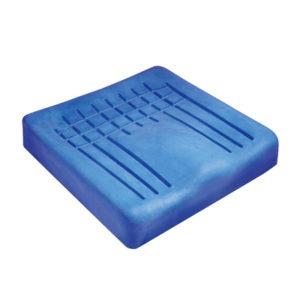 Viscoflex Plus Bariatric Cushion