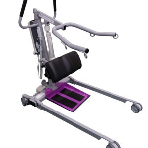 Ascent 180 Stand Aid
