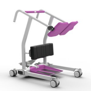 Olympic Patient Mover i