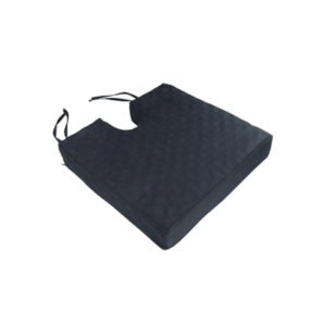 Deluxe Coccyx Cushion