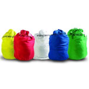 Safeknot Laundry Bag