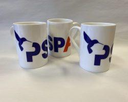 Hummingbird-mugs-768x576