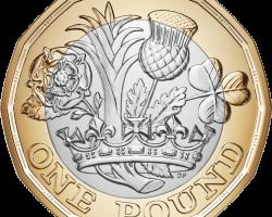 pound-coin-768x768